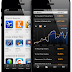 Top 5 Best iOS Business Apps for iPhone, iPad & iPod Touch - Review
