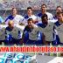 Nhận định Albacete vs Tenerife, 17h00 ngày 15/9 (Vòng 5 - Hạng 2 TBN)