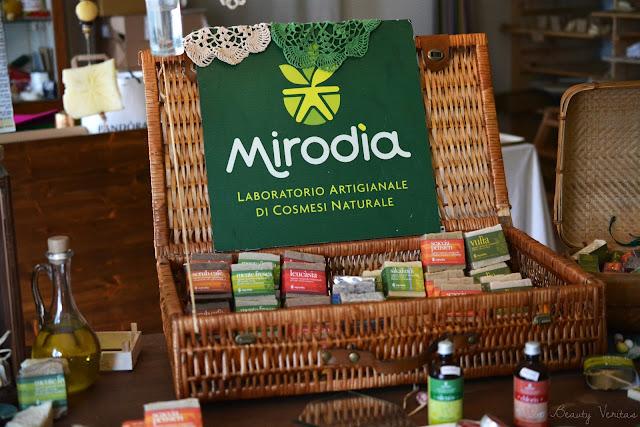 mirodia laboratorio artigianale, mirodia esperienze, mirodia pareri, mirodia saponi, mirodia chloris, mirodia febo, mirodia silenos, mirodia recensone, mirodia salento