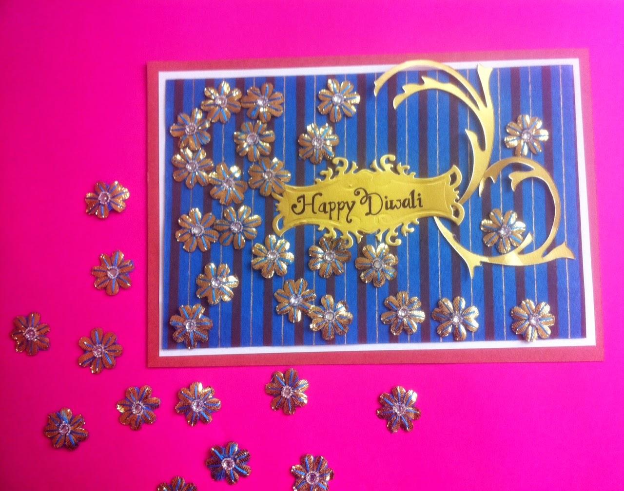 Classroom Decoration Ideas For Diwali ~ Bulletin board decoration for diwali