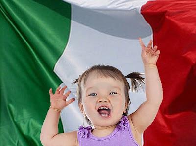 Emra italiane - emra per femije