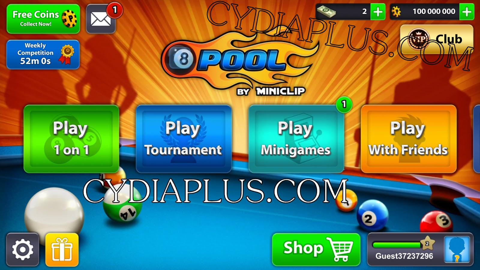 8 Ball Pool Cash Mod 8 Ball Pool Hack Ios 10 8 Ball Pool Hack 2017 Unlimited