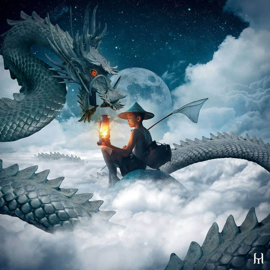 12-Hope-Collector-Tullius-Heuer-Photoshop-and-Digital-Art-Drawings-www-designstack-co