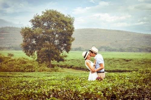 Chụp ảnh cưới ở Đà Nẵng, thiên đường Biển ngọt ngào17