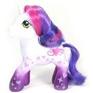MLP Sweetie Belle Valentine Ponies  G3 Pony