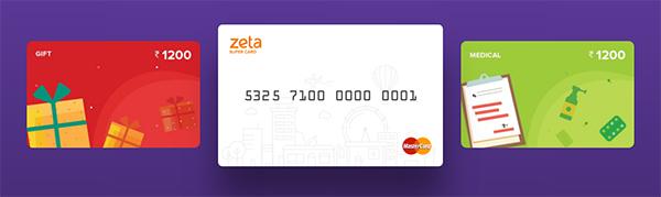 zeta-supercard-mastercard
