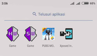mod cheat pubg mobile game guardian
