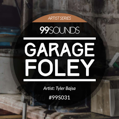 http://99sounds.org/garage-foley/