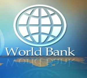 Nigerias Economic Growth Downwards Word Bank Reviews 1