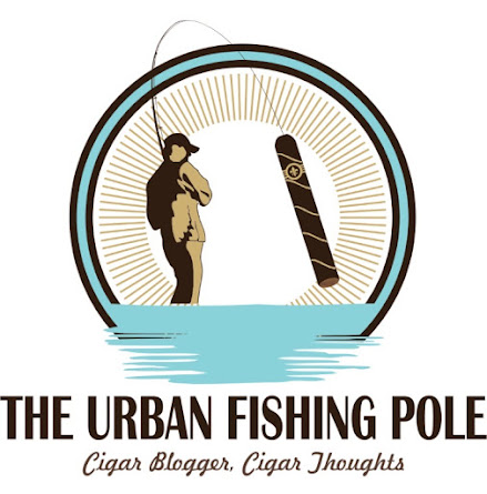The Urban Fishing Pole
