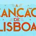 """""""A Canção de Lisboa"""" estreia a 14 de julho. Veja o trailer"""