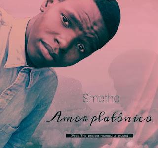 Smetha - Amor Platônico