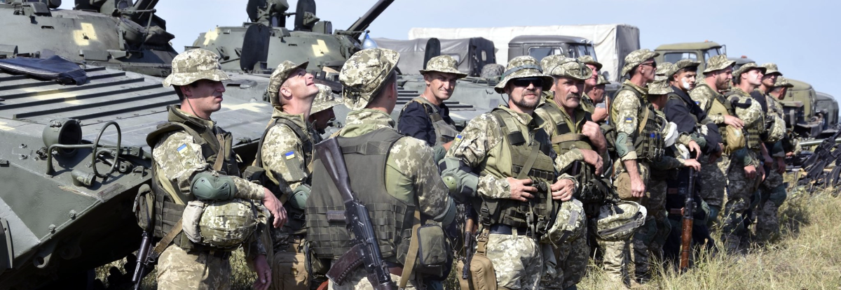 10th Mountain Brigade will be trained within the JMTGU