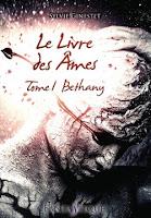 http://lesreinesdelanuit.blogspot.be/2016/03/le-livre-des-ames-t1-bethany-de-syvie.html