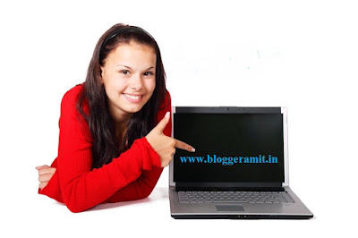 Things to Consider Before Buying a Laptop in Hindi