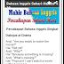 Belajar Bahasa Inggris Cepat dan Praktis untuk Pemula, Install Aplikasi Bahasa Inggris Sehari-Hari
