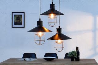 www.reaction.sk, moderný nábytok, industriálne svietidlá