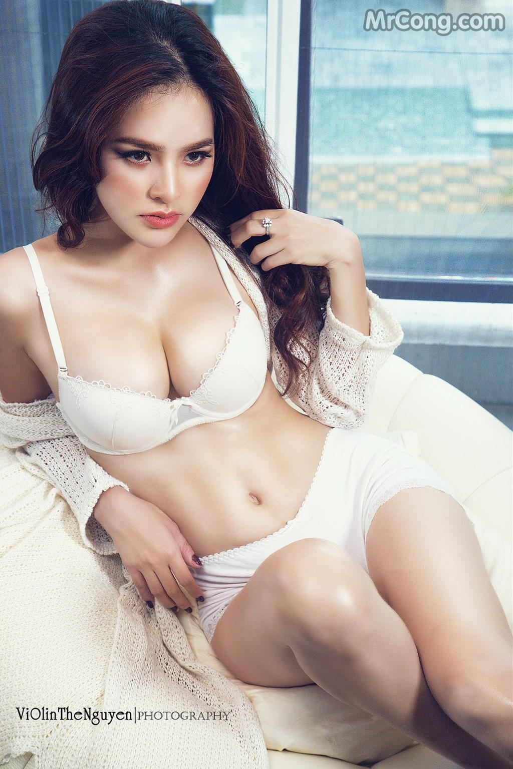 My sister lan porn pics and