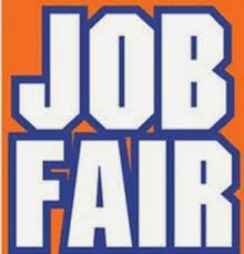 Job Hunt 2013 : Multiple Companies : Multiple Vacancies : Freshers / Experienced : On 26th to 28th Nov 2013