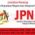 Jawatan Kosong di Jabatan Pepaduan Negara dan Integrasi Nasional