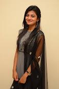 Rakshita new glamorous photos-thumbnail-4