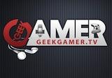 GeekGamer.TV