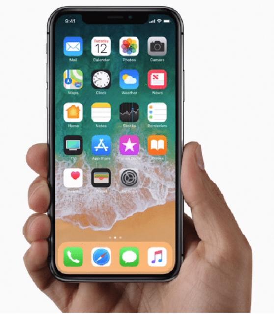 Iphone không kết nối được Wifi - Biện pháp khắc phục