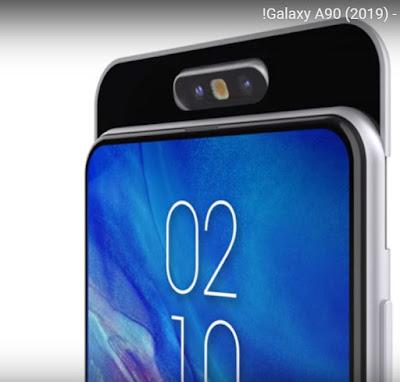 samsung-galaxy-a90-specs-mobile