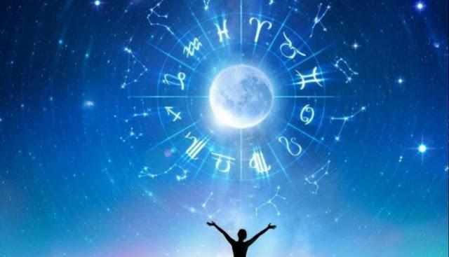 El mejor último fin de semana para estos signos del zodiaco