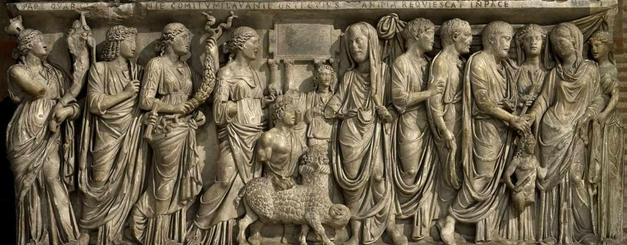 Matrimonio In Epoca Romana : El matrimonio romano derecho romano