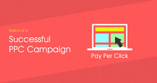 successful campaign in adwords