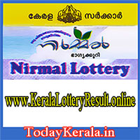 KERALA Lottery, kl Result yesterday,Lottery Results, lotteries Results, keralalotteries, kerala Lottery, keralaLotteryResult, kerala Lottery Result, kerala Lottery Result live, kerala Lottery Results, kerala Lottery today, kerala Lottery Result today, kerala Lottery Results today, today kerala Lottery Result, kerala Lottery Result 27-08-2017, Nirmal Lottery Results, kerala Lottery Result today Nirmal, Nirmal Lottery Result, kerala Lottery Result Nirmal today, kerala Lottery Nirmal today Result, Nirmal kerala Lottery Result, Nirmal Lottery RN 302 ResultS 27-08-2017, Nirmal Lottery RN 302, live Nirmal Lottery RN-302, Nirmal Lottery, kerala Lottery today Result Nirmal, Nirmal Lottery RN-302, today Nirmal Lottery Result, Nirmal Lottery today Result, Nirmal Lottery Results today, today kerala Lottery Result Nirmal, kerala Lottery Results today Nirmal, Nirmal Lottery today, today Lottery Result Nirmal, Nirmal Lottery Result today, kerala Lottery Result live, kerala Lottery bumper Result, kerala Lottery Result yesterday, kerala Lottery Result today, kerala online Lottery Results, kerala Lottery draw, kerala Lottery Results, kerala state Lottery today, kerala lottare, keralalotteries com kerala Lottery Result, Lottery today, kerala Lottery today draw Result
