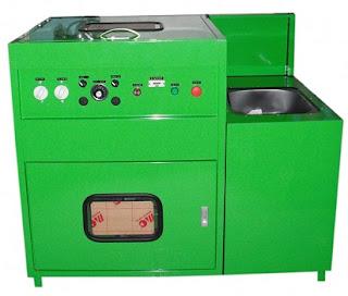 harga mesin cuci helm murah,bekas,otomatis,helm second,daftar harga mesin cuci motor listrik,pengering helm,salju,merek honda,
