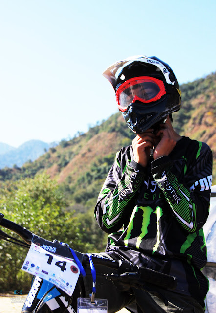 first-kohima-downhill-mtb-race-2014-hornbill-nagaland
