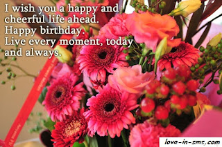 Happy birthday wishes images,wishes for birthday ,wish happy birthday images ,lattest birthday wishe fpr friends ,love,brother,sister,mom,father,...
