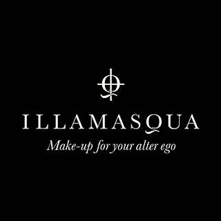 nama brand merek merk makeup kosmetik produk kecantikan terbaik populer terkenal dunia aman review beauty blogger vlogger logo  korea jepang amerika indonesia