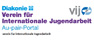 verein-fur-internationale-Jugendarbeit