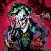Benny Bubblez - Joker