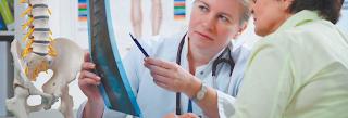 (Вертебролог Одесса МЦ СПАС) Ищите центр/отделение вертебрологии в Одессе? Здесь есть хороший врач вертебролог, отзывы, форум