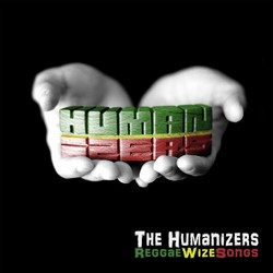 The Humanizers