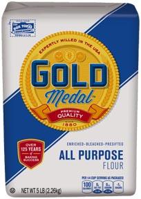 http://blog.generalmills.com/2016/05/general-mills-announces-flour-recall/?_ga=1.165009087.1036084310.1465224006