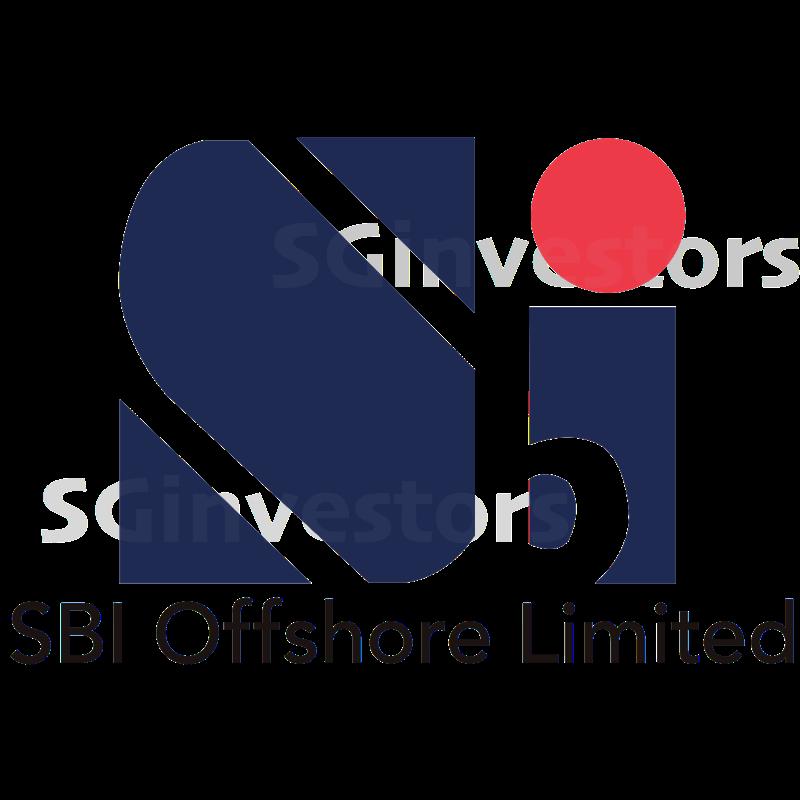 SBI OFFSHORE LIMITED (SGX:5PL) @ SGinvestors.io