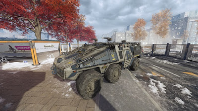 Download Call of Duty Black Ops 1 Highly Compressed Game For PC