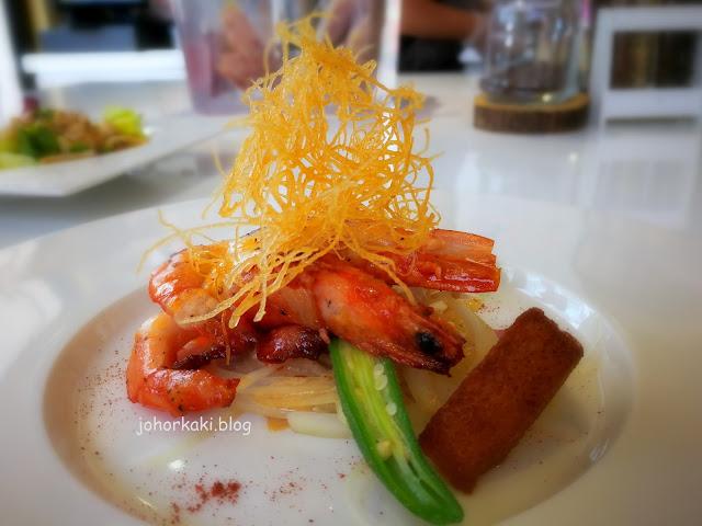 Giverny's-Kitchen-Taichung-吉凡尼的私房小廚