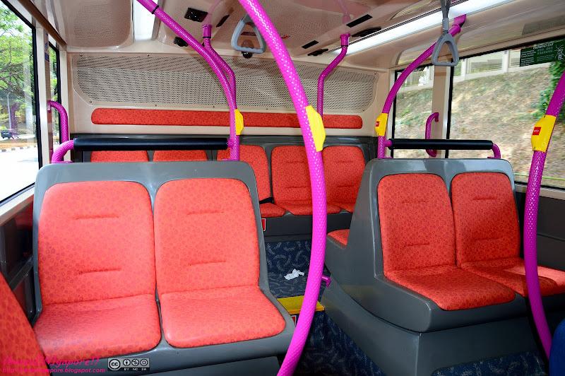 Orange Travels  Excellent Bus Service to Hyderabad