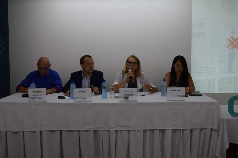 CDL POA Shopping elabora Carta Aberta à Administração dos Centros Comerciais de Porto Alegre