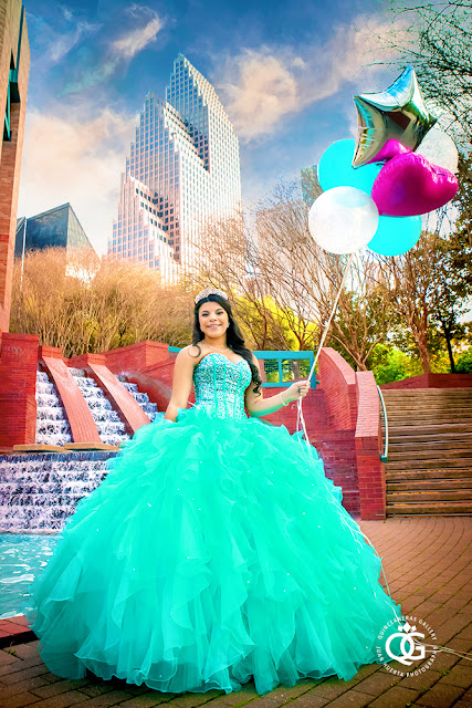 houston-quinceaneras-photographer-fotografo-juan-huerta