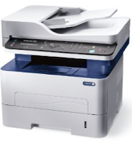 Work Download Driver Xerox WorkCentre 3225