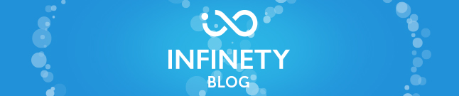 Infinety Group