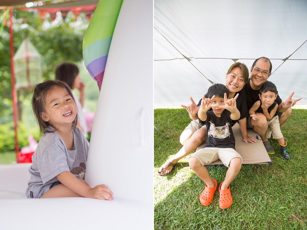 台北兒童寫真全家福 親子寫真費用價格推薦
